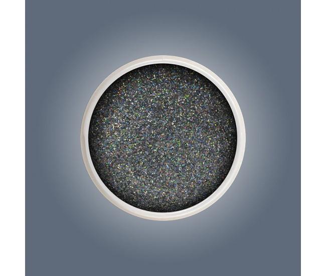 CARIBBEAN PEARL Glitter - Bismuth - Nail & Eyelash Paradise