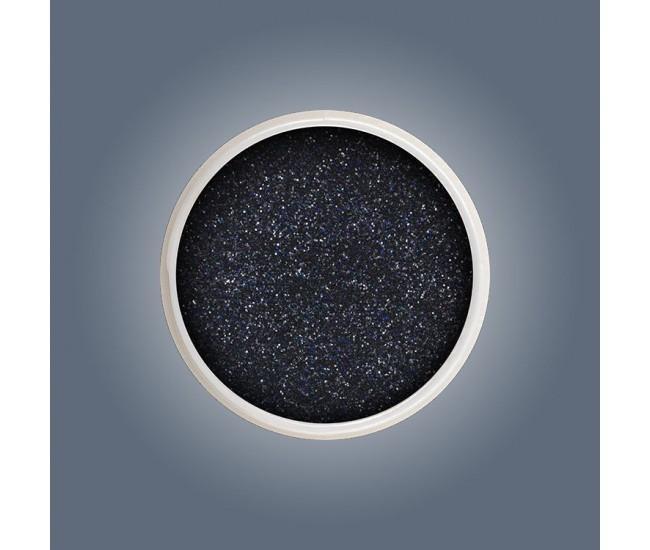 AUTUMN Glitter - Black Sand - Nail & Eyelash Paradise
