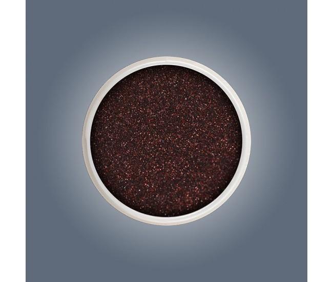 AUTUMN Glitter - Coffee Night - Nail & Eyelash Paradise