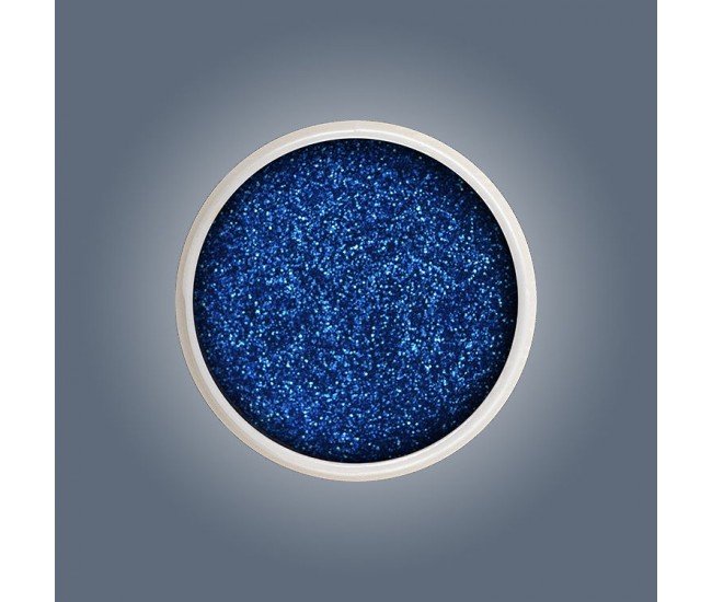 PARADISE SAND Glitter - Colibri - Nail & Eyelash Paradise