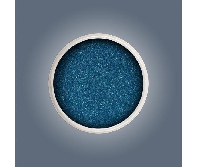 WINTER Glitter - Electric Blue - Nail & Eyelash Paradise