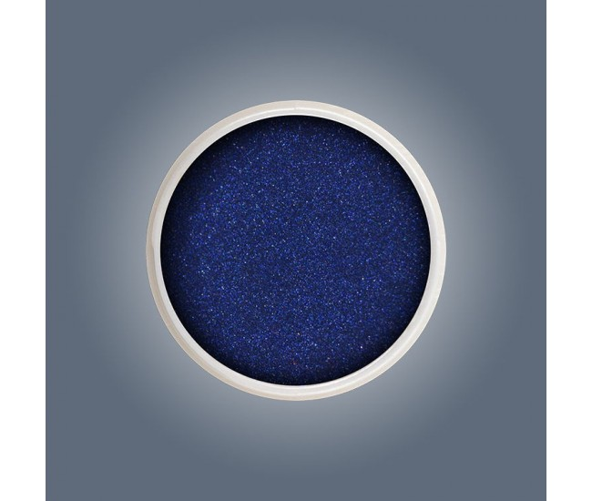 SAVANNA ILLUSION Glitter - In the Night - Nail & Eyelash Paradise