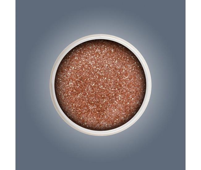 CARIBBEAN PEARL Glitter - Kasumi Pearl - Nail & Eyelash Paradise