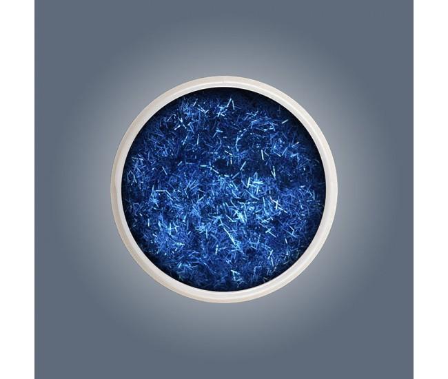 Glitter - Lazurite - Nail & Eyelash Paradise