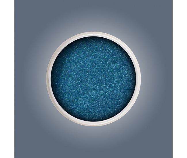 SAVANNA ILLUSION Glitter - Lunar Geiser - Nail & Eyelash Paradise