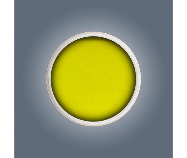 SUMMER Glitter - Narcissus Flitter - Nail & Eyelash Paradise