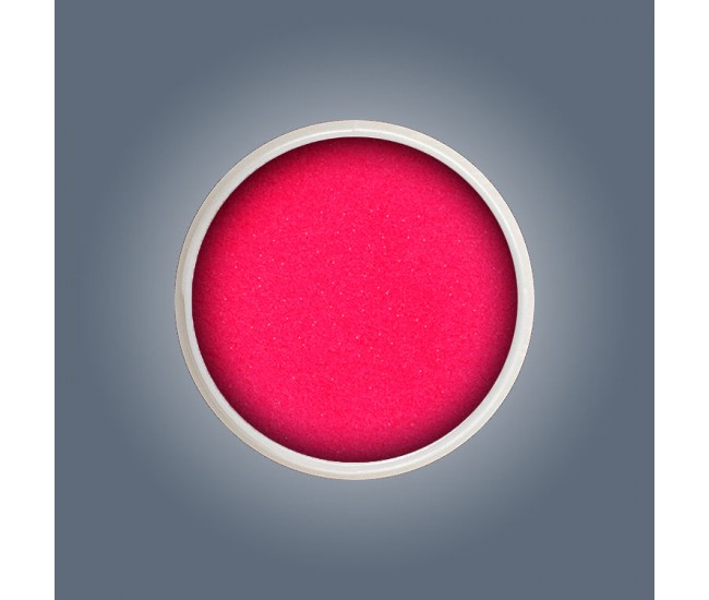 NEON SUGAR MANICURE Glitter - Pink Sugar - Nail & Eyelash Paradise