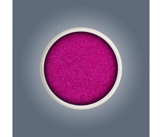 NEON SUGAR MANICURE Glitter - Purple Sugar - Nail & Eyelash Paradise