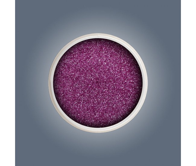 Marmalade assorti Glitter - Raspberry Mousse - Nail & Eyelash Paradise