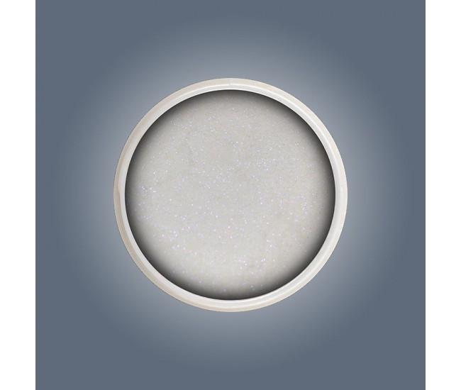 PERFECT WHITE Glitter - White Diamond - Nail & Eyelash Paradise