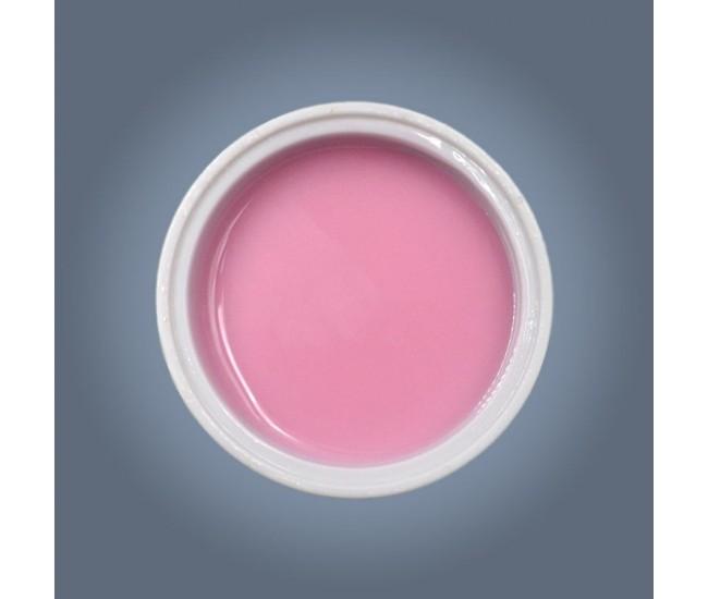 Hazy Pink Camouflage Gel 30ml. - Nail & Eyelash Paradise