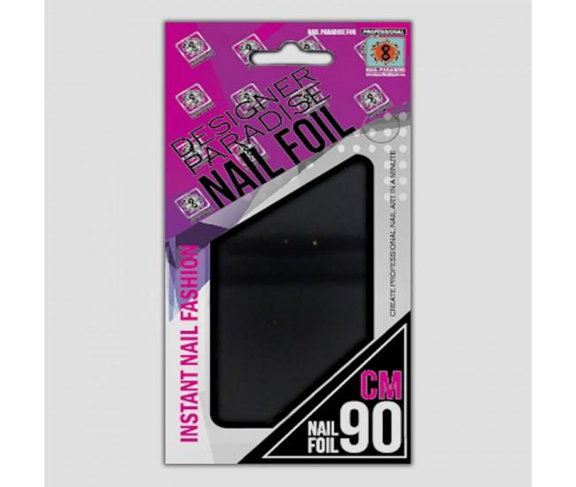 Nail Foil 600008 - 90cm. - Nail & Eyelash Paradise