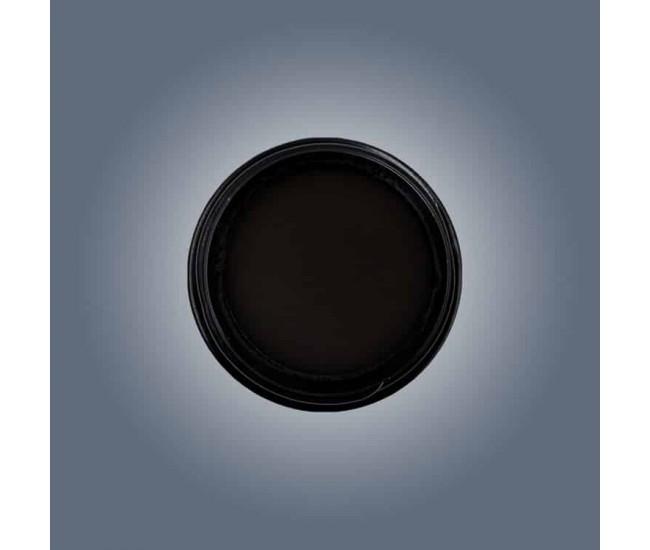 Best Forever No Sticky Layer Art Gel - Black 7g. - Nail & Eyelash Paradise