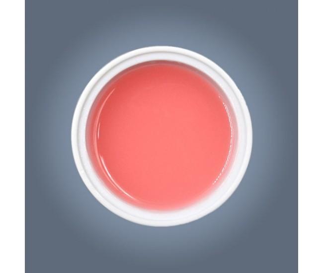 Soft Peach (3in1) Builder Gel 60ml. - Nail & Eyelash Paradise