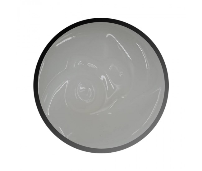 Soft White Gel 60ml - Nail & Eyelash Paradise