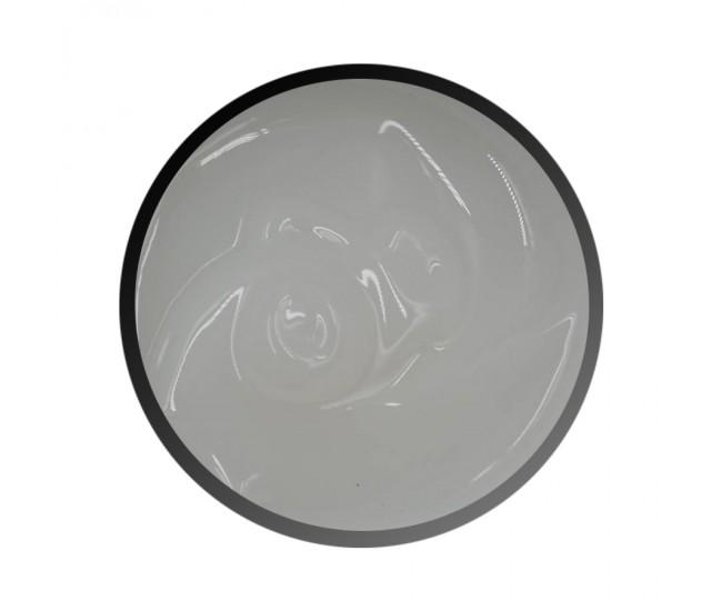 Soft White Gel 15ml - Nail & Eyelash Paradise
