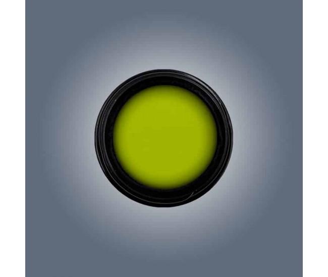 Sticky Layer Art Gel - Dandelion 7g. - Nail & Eyelash Paradise