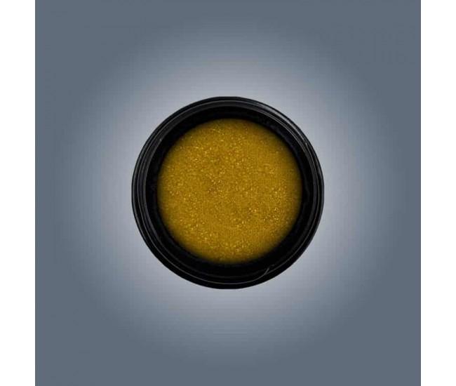 Sticky Layer Art Gel - Gold Sharm 7g. - Nail & Eyelash Paradise