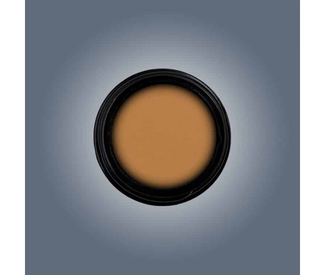 Amorous Sticky Layer Art Gel - Skin 7g. - Nail & Eyelash Paradise