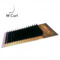 M-Curl Lashes